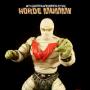 Horde Mummy (MOTUConcept)