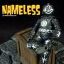 Nameless (Grant Morrison and ChrisBurnham)