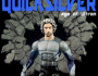 Quicksilver (Age of Ultron)