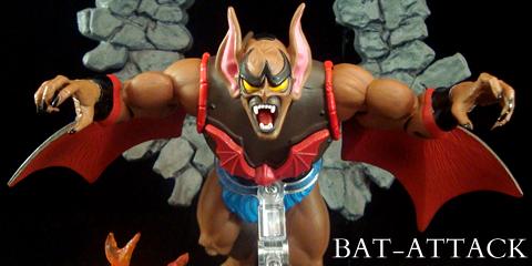 bat240
