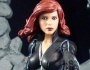 Black Widow (Age of Ultron Movie)