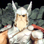 King Thor Infinite Series BAF