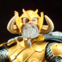 Odin Infinite SeriesBAF