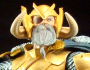 Odin Infinite Series BAF
