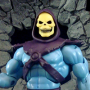 Filmation Skeletor (MOTUC)