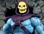 Filmation Skeletor (MOTUC)