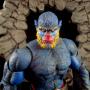 Prime-Ape (MOTUC Original)