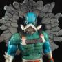 Aqu-War (MOTUC Original)