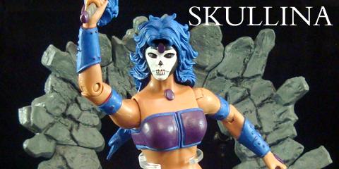 skull240