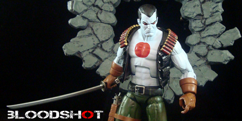 bloodshot240b
