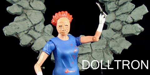 doll240