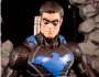 Nightwing (Tactical)