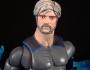 Quicksilver (Avengers AOU)