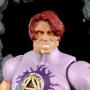 Prince Battle-Or (MOTUCOriginal)