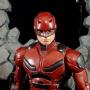 Daredevil Netflix (MCU)