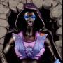 Obsidia and Catrocious (OriginalMOTUC)