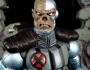 DEATHLOK (X-Force)