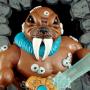 Wal-Roar (MOTUC Original)