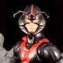 Marvel Legends Walgreens Exclusive Ant ManReview