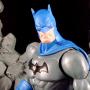 Batman (Hush)