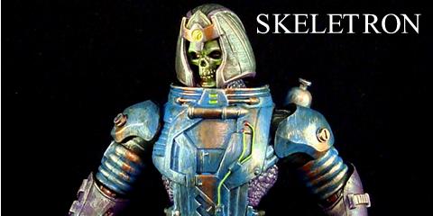 skeletron240