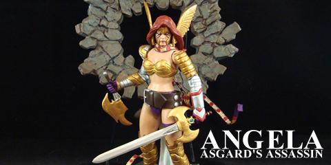 angela240