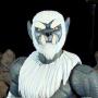Snowtooth (MOTUC Original)