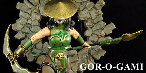 goro240