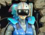 Space Girl (MOTUCOriginal)