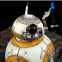 BB-8 (Star Wars 6″ BlackSeries)