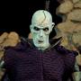 Supreme Leader Snoke (Star Wars 6″ BlackSeries)