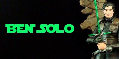 solo240