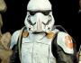 Phasma Hunter Finn (Star WarsTFA)
