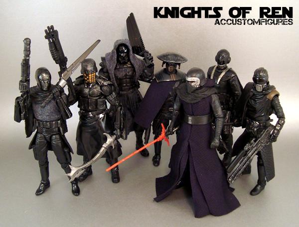 Knights of Ren - Page 3 Ren1