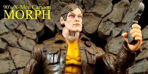 morph240