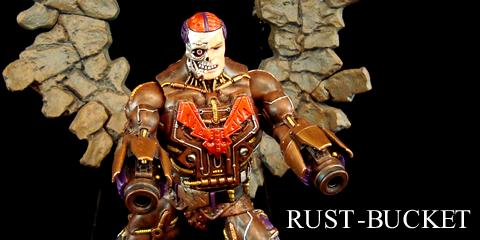 rust240