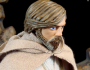 Luke Skywalker (The ForceAwakens)