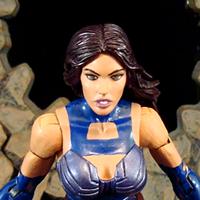 Psylocke (X-Men Apocalypse)