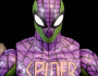 Spider Hero (Mighty Avengers)