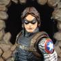 Winter Soldier (BuckyBarnes)