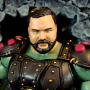 Klob-Or (MOTUC Original)