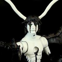 Ulquiorra, Final Release (Bleach)