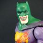 Joker Batman Impostor (SuicideSquad)