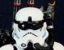 Artillery Trooper (6″ Star Wars BlackSeries)