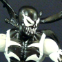 Deadpool Back InBlack