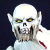 skeletron100