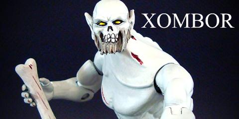 xom240