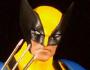 Wolverine (Art AdamsStyle)