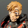 Agent Venom (ThunderboltsStyle)