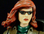 Oracle (Barbara Gordon)